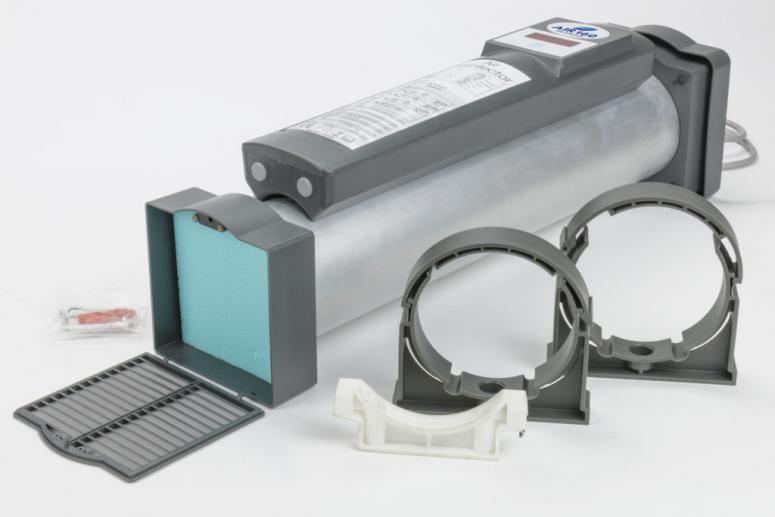 air-purifer-a160