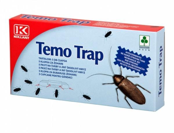 termo-trap