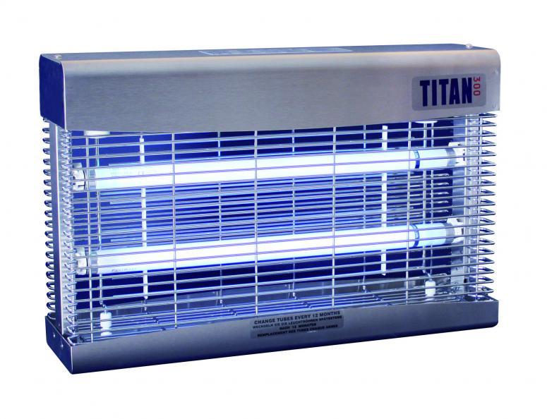 titan-300-bila