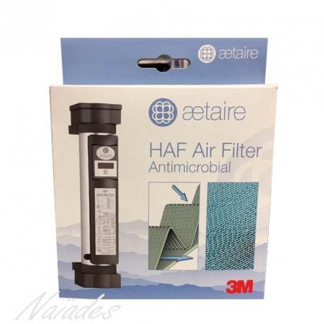 filtr-cistic-vzduchu-a160