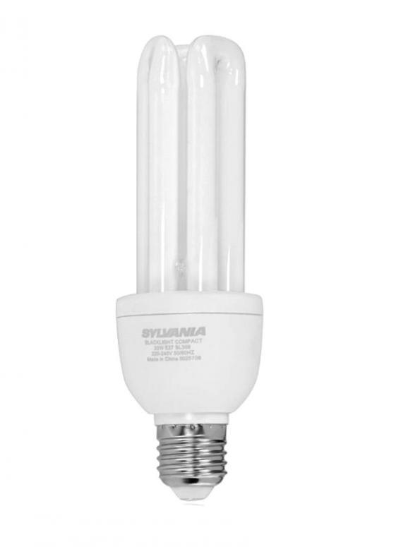 sylvania-uv-a-20w-minilynx-compact-52x167